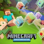 Game Minecraft Education Edition