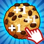 Game Cookie Clicker
