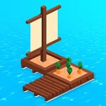Game Idle Arks Build At Sea